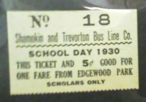 1930_school-day_edgewood-park_ticket1