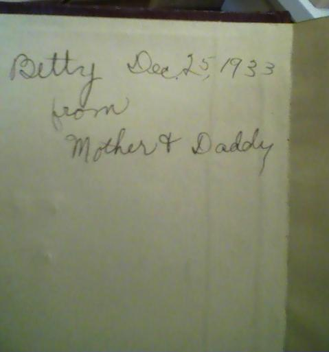 1933_five-year-diary_inside-cover
