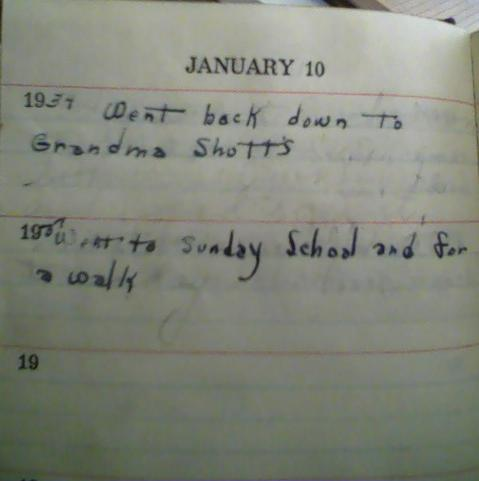 1933_five-year-diary_january