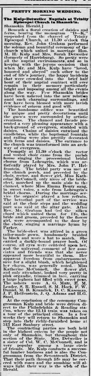 Harrisburg_Telegraph_Wed__Jun_9__1897_p1col4